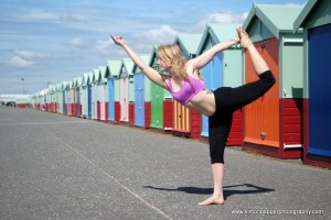 gemma-yoga-teacher-hove-1.jpg