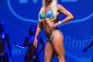 steff-2nd-place-and-pro-card-at-her-first-competition.jpg