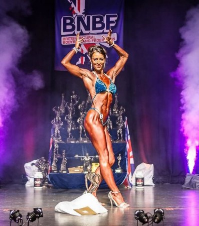 natural-figure-posing-coaching-jo-tate-1st-place-posing-client.jpg