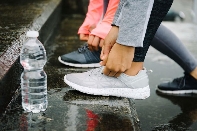 trainers-and-water.jpg