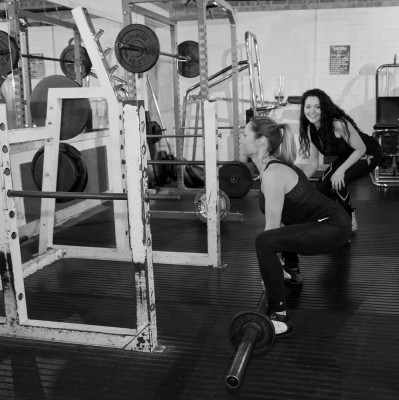 personal-fitness-trainer-brighton-and-hove-4389.jpg