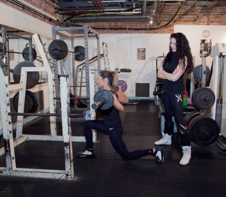 personal-fitness-trainer-brighton-and-hove-4424.jpg